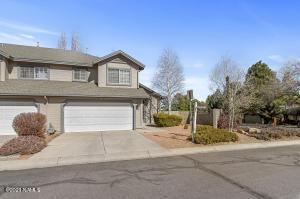 4001 E Village Circle, Flagstaff, AZ 86004