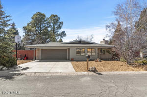 503 E David Drive, Flagstaff, AZ 86001