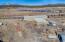 7201 N Leupp Road, Flagstaff, AZ 86004
