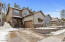 2437 W Mission Timber Circle, Flagstaff, AZ 86001