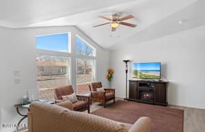 512 N Locust Street, Williams, AZ 86046