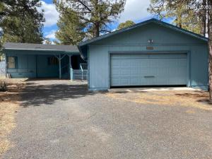 17230 Acoma Place, Munds Park, AZ 86017