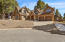 1709 E Mossy Oak Court, Flagstaff, AZ 86005
