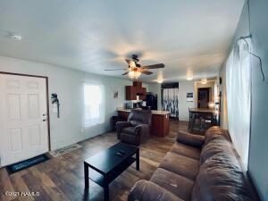 5873 E Burris Lane, 9, Flagstaff, AZ 86004