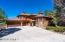 4501 N Doral Way, Flagstaff, AZ 86004