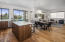 great open floorplan