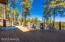4535 S Flagstaff Ranch Road, Flagstaff, AZ 86005