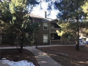 1401 N Fourth Street, 123, Flagstaff, AZ 86004