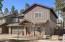 2789 W Pico Del Monte Circle, Flagstaff, AZ 86001