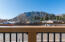 4959 E Retreat Circle, Flagstaff, AZ 86004