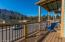 4959 E Retreat Circle, Flagstaff, AZ 86004