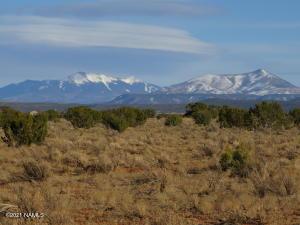 1880 E Pine Road, Williams, AZ 86046