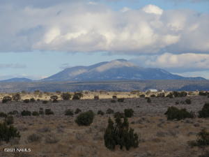 5180 Latigo Road, 664, Williams, AZ 86046