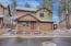 2465 W Pollo Circle, Flagstaff, AZ 86001