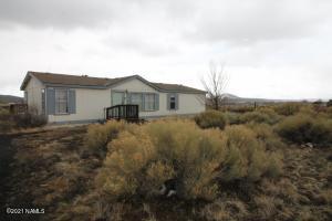 10105 Stagecoach Road, Flagstaff, AZ 86004