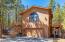 2420 N Kramer Street, Flagstaff, AZ 86001