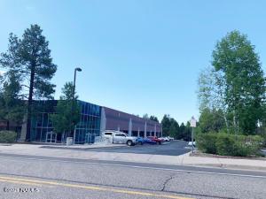 2901 W Shamrell Boulevard, 100, Flagstaff, AZ 86005