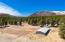 5293 Tellis Trail Trail, Flagstaff, AZ 86004