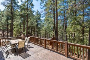 2856 Chaco Trail Trail, Flagstaff, AZ 86001