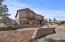 2500 W Clement Circle, Flagstaff, AZ 86001