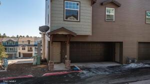 2479 W Pikes Peak Drive, Flagstaff, AZ 86001