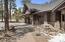 2519 Andrew Douglass, Flagstaff, AZ 86005