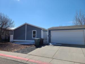 1643 W Sherrie Drive, Flagstaff, AZ 86001