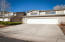 2523 S Gravel Lane, Flagstaff, AZ 86001