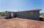 2112 W Puma Court, Williams, AZ 86046
