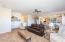 3860 S Brush Arbor, Flagstaff, AZ 86005