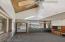 608 N Humphreys Street, Flagstaff, AZ 86001