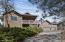 6019 E Abineau Canyon Drive, Flagstaff, AZ 86004