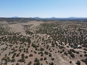 2179 W Critter, Williams, AZ 86046