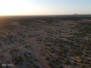 6753 Bird Dog Circle, Williams, AZ 86046