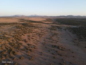 6867 Bird Dog Circle, Williams, AZ 86046