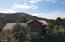 189 W Eagle Nest Road, Williams, AZ 86046