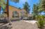 1544 W Daydream Drive, Flagstaff, AZ 86001