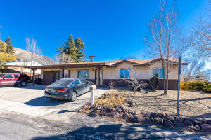 3200 N 4th Street, Flagstaff, AZ 86004