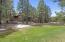 2435 Lindberg, Flagstaff, AZ 86001