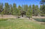 Fishing and golf course access right outside your door