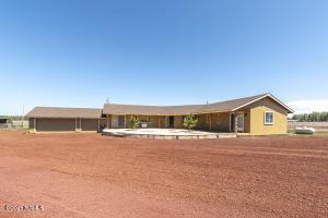 3153 Pinetree Drive, Williams, AZ 86046