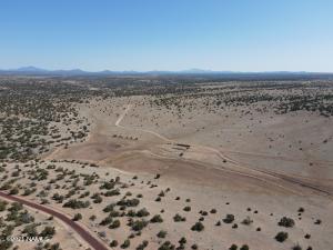 5557 Fire Sky Trail, Williams, AZ 86046