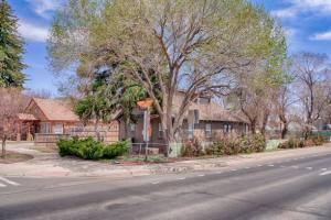 224 S Humphreys Street, Flagstaff, AZ 86001