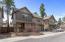 2857 W Pico Del Monte Circle, Flagstaff, AZ 86001