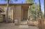 3870 Doc Raymond, Flagstaff, AZ 86005