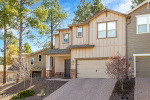 917 E Sterling Lane, Flagstaff, AZ 86005