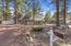 2740 Turtle Creek Ovi Trail, Flagstaff, AZ 86005