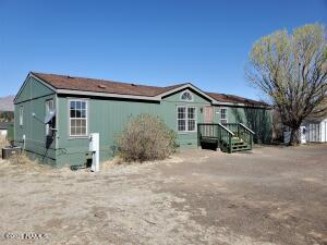 10110 Aurora Road, Flagstaff, AZ 86004