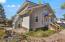 422 N Leroux Street, Flagstaff, AZ 86001
