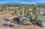 2599 W Pollo Circle, Flagstaff, AZ 86001